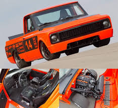 1969 Chevrolet C-10 Pickup – Orange Rush. Check Out Facebook And ... Pearsons Foden Exhoveringham Aal712h Alongside Dodge Abandoned Truck Turnover At Scribner Creek Gold Rush Youtube Heavy Hitters Making Big Bets On Used Trucks Denver Colorado Gets Brand New Center Layout Of A Mobile Maintenance Service Truck Fleet Owner Head Rush Mega Mud Truck Wheelie 2014 Tony Stewart Bass Pro Shops Signed 14 124 Diecast Car Flat Pack Trophy Trucks Delivered To Your Door Parkers Disappearing Rock Drivers Black Sable Peterbilt 389 310 Wheel Base Train Horns1 Red Bull Frozen 2016 4 Race Recap
