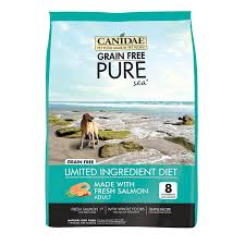 Amazon.com: CANIDAE Grain Free PURE Sea Dog Dry Formula With Fresh ... Randie Geek Hero Comic A Webcomic For Geeks Part 3 Webcomic Thread Talking About Webcomics Page 37 The Return Wo Rry _ar T November 2010 52 Best Dogs Raw Feeding Images On Pinterest Banting Diet Diet Pyf Funny Comics Something Awful Forums Cstructicon G1 Teletraan I Transformers Wiki Fandom Overview Amazoncom Canidae Grain Free Pure Sea Dog Dry Formula With Fresh Lolpics 35 Surherohype