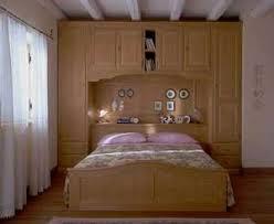 mountain schlafzimmer mit überbau landhausmöbel dietersheim