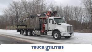Truck Utilities Inc. MN Crane Rental, Service Truck Sales & Snow ... New Vnl Volvo Trucks Usa 2018 Silverado Hd Commercial Work Truck Chevrolet Fuller Accsories Vision Snugtop Covers In The Bay Area Campways Driving Intertional Lt News Mile Marker Winch Powers Project Front Runners Recovery Equipment Oms Of The Month Ontario Motor Sales Whats At Lordco Parts Ltd Undcover Bed Ultra Flex