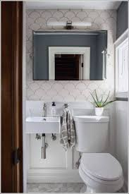 Bathroom: Small Bathroom Colors Best Of Unique 38 Cool Ideas Pretty ... Marvellous Small Bathroom Colors 2018 Color Red Photos Pictures Tile Good For Mens Bathroom Decor Ideas Hall Bath In 2019 Colors Awesome Palette Ideas Home Decor With Yellow Wall And Houseplants Great Beautiful Alluring Designs Very Grey White Paint Combine With Confidence Hgtv Remodel Elegant Decorating Refer To 10 Ways To Add Into Your Design Freshecom Pating Youtube No Window 28 Images Best Affordable