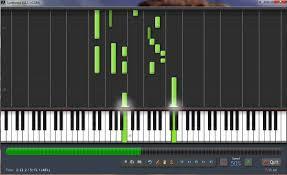 kuch kuch hota hai piano tutorial chords chordify