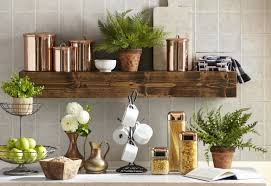Rustic Kitchen Canister Sets by Koppel 4 Piece Kitchen Canister Set U0026 Reviews Birch Lane