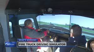 What's Working: Fire Apparatus Driving Simulator 1972 Ford F600 Fire Truck V10 Fs17 Farming Simulator 17 2017 Mod Simulator Apk Download Free Simulation Game For Android American Fire Truck V 10 Simulator 2015 15 Fs 911 Rescue Firefighter And 3d Damforest Games Fire Truck With Working Hose V10 Firefighting Coming 2018 On Pc Us Leaked 2019 Trucks Idk Custom Cab Traing Faac In Traffic Siren Flashing Lights Ets2 127xx Just Trains Airport Mods Terresdefranceme