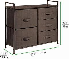 praktisches aufbewahrungssystem für schlafzimmer schmaler