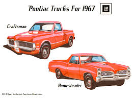 What If Pontiac Made Trucks In The 60s? By FastLaneIllustration On ... 2016 Mt Olympus Car And Truck Show Pontiac Convertible Lowrider Power Steering Pump Pulley For Buick Cadillac Chevy Gmc Pickup Truck Wrecking Parts 1961 Pontiac Laurentian Midnight Auto Just A Car Guy The Sea Sonic Boats Strato Chieftan 40 Bballchico Flickr G8 Ute Is A Go But Wagon Not Coming To Us Motor Trend Classic For Sale 1965 Gto In Maricopa County S10 Autos Luniverselle 1955 Design News 1951 Creepin Chieftain Rat Rod Ls 53 Turbo Kit Swap Unique Le Mans Sport Advertised 69k Aoevolution 1 Toxic Customs Classic Restoration