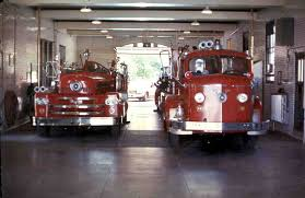 Vintage Fire Rigs. Heaven! NICE ... Used Rescue Trucks For Sale Fire Squads Vintage Rigs Heaven Nice Btype Rosenbauer Leading Fire Fighting Vehicle Manufacturer Ford Cseries Wikipedia Seagrave Home Hot Rod Truck Youtube Hemmings Find Of The Day 1969 Mercedesbenz L408 G Daily Massfiretruckscom Beloved Antique Trucks Removed From Virginia Beach Apparatus Category Spmfaaorg Testimonials Brindlee Mountain Oldfashioned Truck Stock Image Image Greay 21492523