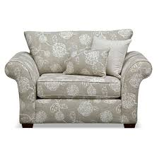 100 walmart larkin sofa table in the living side table