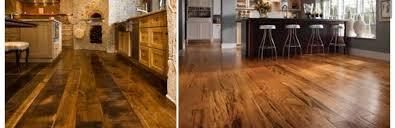 Best Hardwood Floor Scraper by How To Care For Your New Hardwood Floors U2014 Rycass