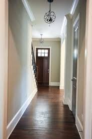 arch niches in hallways design ideas pictures remodel and decor