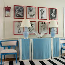 Home Decor Liquidators Llc by A Touch Of Rouge 10 Ways To Use Red In Your Home Decor Martha