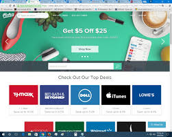 Raise Coupon Codes : Lamps Plus Promo Code Bath And Body Works Coupon Promo Code30 Off Aug 2324 Bed Beyond Coupons Deals At Noon Bed Beyond 5 Off Save Any Purchase 15 Or More Deal Youtube Coupon Code Bath Beyond Online Coupons Codes 2018 Offers For T Android Apk Download Guide To Saving Money Menu Parking Sfo Paper And Code Ala Model Kini Is There A For Health Care Huffpost Life Printable 20 Percent Instore