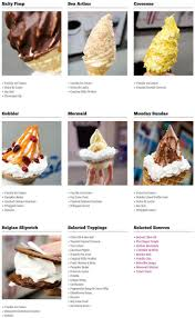 Big Gay Ice Cream Menu | Makan | Pinterest | Ice Cream Menu, Food ... Streetsmart Nyc Map By Vandam Laminated City Street Of Wandering Lunch Food Truck Finder All Trucks The Economist Media Centre How Much Does A Cost Open For Business Oscar Mayer Tour May 2012 Visually Hottest New Around The Dmv Eater Dc Socalmfva Southern California Mobile Vendors Association What Happened In Attack Nice France York Times Amazoncom Subway Appstore Android Winnipeg Truck Route Map Manitoba 2015 Summer Ccession Vendor News In Our Vehicle Attack Everything You Need To Know Washington Post