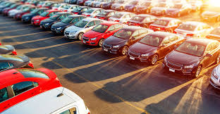 100 Looking For Used Trucks Wholesale Auto Purchasing Frankenmuth MI New Cars