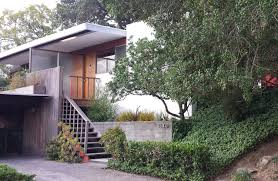 100 Richard Neutra House Constance Perkins Wikipedia