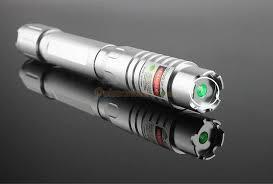 5000mw laser vert pas cher