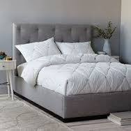 Roma Tufted Wingback Bed by Roma Tufted Wingback Bed Queen Dorel Asia Target