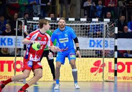 Handball Bundesliga Ergebnisse Von Heute