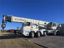 Terex T780 - Boom Trucks - Trucks And Trailers - Quality Cranes And ... Semi Truck Show 2017 Big Pictures Of Nice Trucks And Trailers Terex T780 Boom And Quality Cranes Lucken Corp Parts Winger Mn Save 90 On Steam Used Semi For Sale Tractor Allroad Ltd Buy Sell Quality Used Trucks And Trailers For Nz Fleet Sales Tr Group Rm Sothebys Toy Moving Vans Uhaul The Wel Built Log Trinder Eeering Services Rig 40420131606jpg 32641836 Semi Trucks