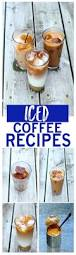 Mccafe Pumpkin Spice Keurig by Best 25 Ninja Coffee Bar Recipes Ideas On Pinterest Coffee