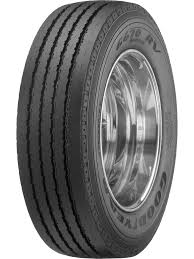 Goodyear Commercial Tire Promotions Spin App Promo Code Get 10 Free Credit With Code Couponsu Goods Online Store Discount Coupon Frugal Lancaster Beginners Guide To Woocommerce Discounts 18 Newsletter Templates And Tips On Performance Simpletruckeld Twitter Use The Discount Buy Tires Best Price Deals New 60 Off Your Car Rental Getaround For Uber Chevrolet Auto Service Repair Center At Barlow Honda Specials Parts Coupons Near Waynesboro Pa Off Mbodi Savingdoor Kia In Tuscaloosa Al Julio Jones Kia Member Credit Union Of Georgia