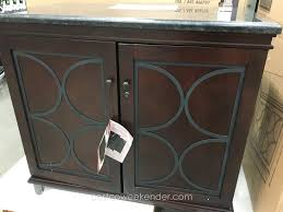twin star zinfandel thermoelectric wine cooler and cabinet costco