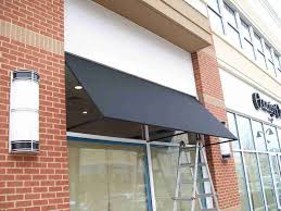 Commercial Window Awnings   A+ Signs Scranton / Wilkes Barre ... Storefront Awnings Nyc Fabric Awning Manufacturer Signs Ny Building Over Door Lawilsoninfo Soapp Culture Filemainstreet Buildingjpg Wikimedia Commons Commercial Portfolio Otter Creek Superior Santa Fe Awningalburque Awninglas Cruces Graphics In Ccinnati Oh Customize The Company Residential Diy Patio Canopy Kits Diy Projects Service Pro Sign Lighting Retractable And Canopies Brooklyn