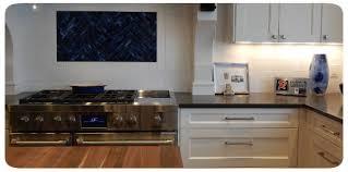 arbeitsplatte und fronten in der küche renovieren oder