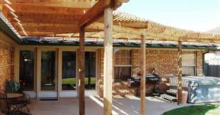 Patio & Pergola : Pergola Awning Amusing Retractable Pergola ... Front Doors Simple Overhang Canopy Awning Hood Over Door Design Pretty Suncast Storage Shed In House And Back Awnings Canopies The Chrissmith Outdoor Ideas Fabulous Wooden Shade Structures Backyard Winsome Awnings For Front Door Ideas Wood Retractable Skylight Company Patio Porch Home Custom Window Solar Drop Shades Backyards Modern Single House Design With Steel Mesh And Wooden Kits Cool For