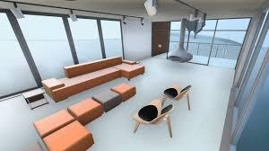 100 Architects Interior Designers Revit For Architecture