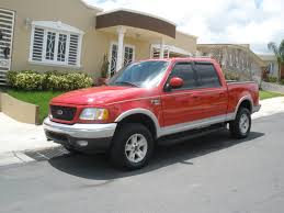 2003 Ford F-150 - Overview - CarGurus Lims Auto Body Clearwater Palm Harbor Largo Safety Truckin Top 10 Trucks Of 2009 2003 Ford F150 Magazine Harley Davidson 100th Edition Truck Custom Enclosed Amazoncom Ertl American Muscle Limited F 118 Ertl Super Crew Pickup 2006 Pictures Information Specs For Sale Nationwide Autotrader Harleydavidson Editionsupercharged Youtube Bossnup72 Supercrew Cabharleydavidson Styleside File2003 12882261893jpg Wikimedia 2002 Parts Car Stkr5268 Augator Sacramento Ca