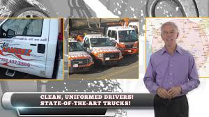 Jeff Ramirez Towing - Northern California - YouTube Towing Roadside Assistance San Jose Ca C And M Truckdriverworldwide Tow Truck Driver Jeff Ramirez 500 Parker Road Fairfield Mapquest Barstow 32 Reviews Tires 2241 W Main St Golden Gate Inc 355 Barneveld Ave Francisco 94124 Ypcom Truck Companies Are Called To Toe The Line Slash Fees In Huge News From California Association Tow411 Home Jefframireztowingcom Join Aaa Ramos Service Silver State American Towman Showplace Las Vegas