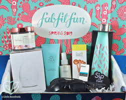 FabFitFun Spring 2019 Subscription Box Review & Coupon Code ... Swell Traveler Collection 16 Oz Water Bottle Promo Code For Swell Park N Fly Economy Contigo Autoseal 24oz Chill Stainless Steel Ozbargain12 Flash Sale 41 Off All 500ml Causebox Uncommon Knowledge Coupon Lowes Slickdeals Swell 260 Ml Silver Lings Home Interiors Nz 9 Brosa Fniture Hyperthreads Bresmaid Style Personalized Gifts Bridal Party Monogram Best Subscription Box Deals To Grab This Weekend 518 Pets Discount Nine West Aus