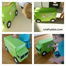 Delivery Truck Craft | Truck Crafts, Craft And Cardboard Boxes Origamitruckcraftidea2 Preschool Ideas Pinterest Truck Craft Bodies On Twitter Del Fc500 Fitted To Truckcraft Truckcraft Popsicle Stick Firetruck Kid Glued To My Crafts Garbage Truck Craft For Toddler Story Time Story Time How Make A Dump Card With Moving Parts Kids Combination Servicedump East Penn Carrier Wrecker Num Noms Lipgloss Kit Walmartcom A 30ft Grp Box Renault Jumboo Toys Dumper Buy Online In South Africa Thumbprint Pumpkins In Farm Northside Ford Sales Superduty With Tc