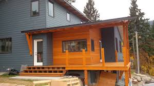 100 Cedar Siding Hardie Plank And Hemlock Homes Nelson BC