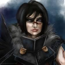 140 best Dragon Age 2 images on Pinterest