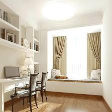 dining room flush mount lighting jcemeralds co