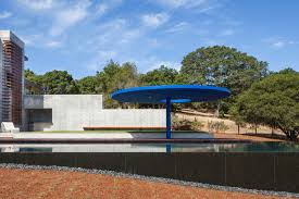 100 Swatt Miers Vidalakis Residence By Architects In Portola Valley