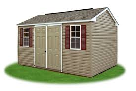 Amish Built Storage Sheds Ohio by Find Your Perfect Building Or Custom Design Your Own