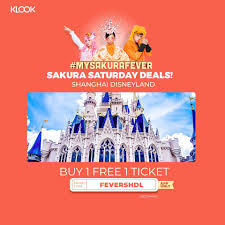Klook - Snatch Our Buy 1 Free 1* Shanghai Disneyland Deal ... Grhub Promo Code Coupons And Deals January 20 Up To 25 Wyldfireappcom Shopping Tips For All Home Noodles Company Is There Anything Better Than A Plate Of Buttery Egg List Codes My Favorite Brands Traveling Fig Best Subscription Box This Weekend October 26 2018 7eleven Philippines Happy Day Celebrate National Noodle With Sippy Enjoy Florida Coupon Book 2019 By A Year Boxes Missfresh Review Coupon Code Honey Vegan Shirataki Pad Thai Recipe 18