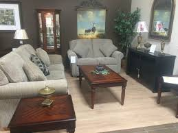 used furniture rochester ny