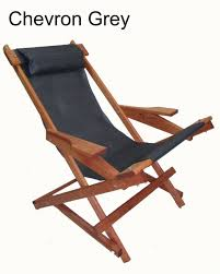 Massaging Chairs Leather Butterfly Chair Cover Vintage Beach Chairs ... Peruvian Folding Chair La90251 Loveantiquescom Steelcase Office Parts Probably Outrageous Great Leather Mid Century Teak Rocking Chairish Vintage And Wood For Sale At 1stdibs Embossed Armchairs Amazoncom Real Handmade Butterfly Olive Rustic La Lune Collection Ole Wanscher Rocking Chair Leisure Ways Outdoor Arm Buy Alexzhyy Mulfunctional Music Vibration Baby