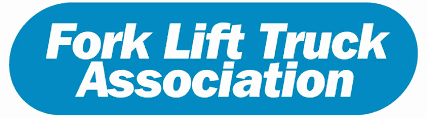 Davis Derby – FLTA National Fork Lift Safety Convention 2018 National Lift Truck Inc Forklift Rental And Sales Images Proview 2013 Versalift 4060 For Sale In Franklin Park Illinois Buenos Das Beneficios De Rentar Service Unicarriers Americas Hosts Dealer Conference On Twitter When Youve Got A Sunny Outlook 2015 Nissan Mj1f4a40lv Memphis Tennessee Jungheinrich Continues Commitment To Promoting Fork Lift Safety Bruce Deford Brudef Rotary Press Release Archive 2014 Nla Haul For Hire Specialized Hauling Toyota 7fgcu35 Tv Youtube