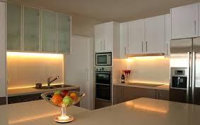 cabinet valance kitchen cabinet lighting anyone added