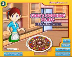 girlsgogames cuisine wedding cupcakes s cooking class s cooking class