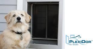 Doggie Doors For Sliding Patio Doors by Interior U0026 Exterior French Doors Vancouver Wa Sliding Door