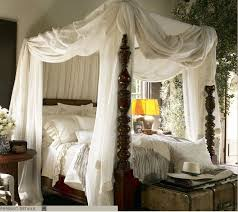 Impressive Four Poster Bed Excellent Decoration 1000 Ideas About Beds On Pinterest