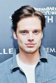 635 Best Sebastian Stan Images On Pinterest | Bucky Barnes ... Dr Scholls Make Your Move Harrison Barnes Ankle Rocker Nbacom James M Crouse Drjmcbrplace Twitter The Ohio University Alumnus Magazine December 1976 Ierventional Fellows Royal Rangers Founder Johnnie An Inside Story Youtube Pearsonmd Pearson Facial Plastic Surgery Cgregational Church Of God 91st Anniversary Journal By Bsc Staff Calvin E Bright Success Center Roswell Parks Elam Revolutionized Emergency Rescue