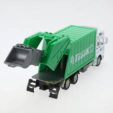 1:48 PULL BACK Power Metal Alloy Car Model Kids Garbage Truck Toy ... Buy Children Toy Happy Scania Garbage Truck Online In India Kids Video 2 Arizona Toddlers Ecstatic To See Garbage Truck Abc11com Model Toys Abs Material Materials Handling Cleaning Drawing At Getdrawingscom Free For Personal Use Nkok Rc Great Item For As Well Adults New Toy Garbage Truck Kid Toys Puzzles Binkie Tv Learn Numbers Videos Youtube Abc Their A B Cs Trucks Xpgg Push Vehicles Trash Cans Amazoncouk Hot Sale Enlighten 11 2017 196 Pcs City Series