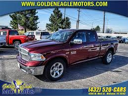 Used Cars Midland Texas | Golden Eagle Motors New Freightliner Cascadia At Premier Truck Group Serving Usa Used Cars Midland Texas Golden Eagle Motors 2018 M2 106 Rollback Tow Extended Cab Trucks For Sales Sale Tx Oilfield Anchor Installation Odessa Tx Guy Line Seminole Hercules Barbecue Home Facebook 2012 Ford F150 Used Forsale Preowned Auto Guide 2016 Gmc Sierra 3500hd Denali 1gt42ye85gf157202 Glasscock Chevrolet In Big Lake San Angelo In Worlds Hottest Oil Patch Jitters Mount That A Bust Is Near